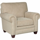Broyhill 3678-0 Monica Chair