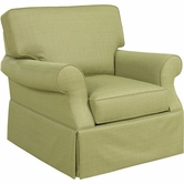 Broyhill 3734-0 Emma Chair