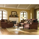 Broyhill 3738-3-1 Helena Living Room Set