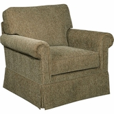 Broyhill 3762-0 Audrey Chair