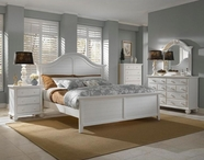 Broyhill 4024-252-253-450-230-236 Mirren Harbor Bedroom Set
