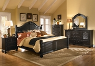 Broyhill 4026-256-257-450-232-236 Mirren Pointe Bedroom collection