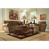 Broyhill 4134-3-1 Kyla Living Room Set