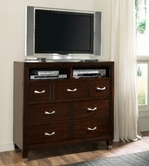 Broyhill 4264-225 Eastlake 2 Media Chest