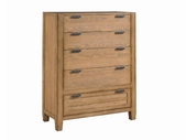 Broyhill 4333-240 Ember Grove Drawer Chest
