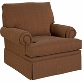 Broyhill 4342-0 Jenna Chair
