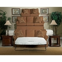 Broyhill 4342-3-1 Jenna  Living Room Set