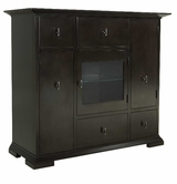 Broyhill 4444-225 Perspectives Media Chest