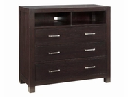 Broyhill 4453-225 Primo Vista Media Chest