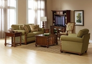 Broyhill 4591-3-1 Lana Living Room Set