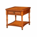 Broyhill 4702-002 Samana Cove End Table