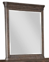 Broyhill 4990-238 Attic Retreat Mirror