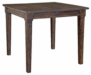 Broyhill 4990-522 Attic Retreat Counter Table