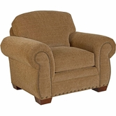 Broyhill 5054-0 Cambridge Chair