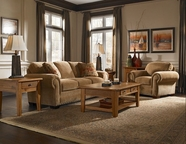 Broyhill 5054-3-1 Cambridge Living Room Set