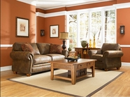 Broyhill 5081-3-1 Laramie Living Room Set