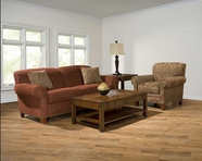 Broyhill 5225-3 Roanoke Living Room Set