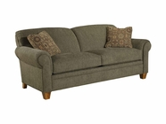 Broyhill 5225-3 Roanoke Sofa