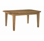 Broyhill 5397-22 Attic Heirlooms Counter Table