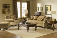 Broyhill 5952-3-1 Austin Living Room Set