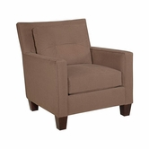 Broyhill 6018-0 Jevin Chair