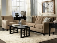Broyhill 6018-3 Jevin  Living Room Set