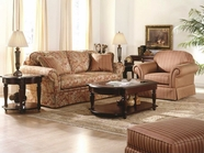 Broyhill 6364-3-1 Maxomillian Living Room Set