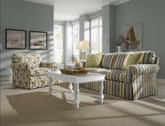 Broyhill 6419-3-1 Julie  Living Room Set