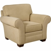 Broyhill 6425-0 Glenraven Chair