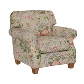 Broyhill 6440-0 Angeline Chair