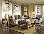 Broyhill 6440-3-1 Angeline Living Room Set