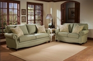 Broyhill 6442-3-1 Montgomery Living Room Set