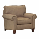 Broyhill 6468-0 Chandler Chair