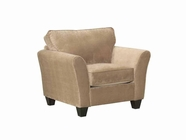 Broyhill 6517-0 Maddie Chair