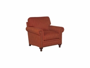 Broyhill 6751-0 Harrison Chair