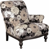 Broyhill 6892-0 Verona Chair