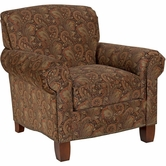 Broyhill 6925-0 Maxine Chair