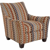 Broyhill 6952-0 Hollis Chair