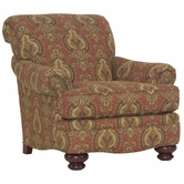 Broyhill 6977-0 Karina Chair