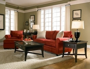 Broyhill 7901-3-1 Katie Living Room Set