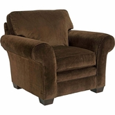 Broyhill 7902-0 Zachary Chair