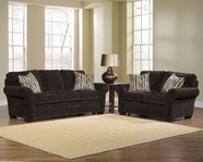 Broyhill 7902-3-1 Zachary Living Room Set