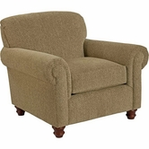 Broyhill 8155-0 Daniel Chair