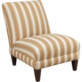 Broyhill 8950-0 Sabino Armless Chair