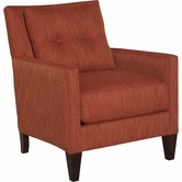 Broyhill 9021-0 Jodi Chair