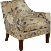 Broyhill 9029-0 Lorenzo Chair