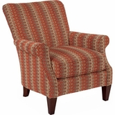 Broyhill 9031-0 Jordan Chair