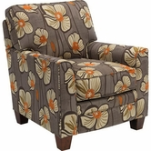 Broyhill 9053-0 Mattingly Chair