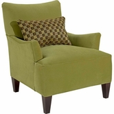 Broyhill 9114-0 Tessie Chair