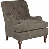 Broyhill 9116-0 Shona Chair